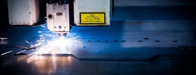 The Basics: How To Operate A CNC Machine