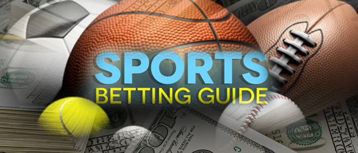 NFL Handicapping Betting Tips From Professional Pro Football Handicappers