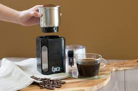 Points You Must Understand About Ideal Coffee Mill For French Press