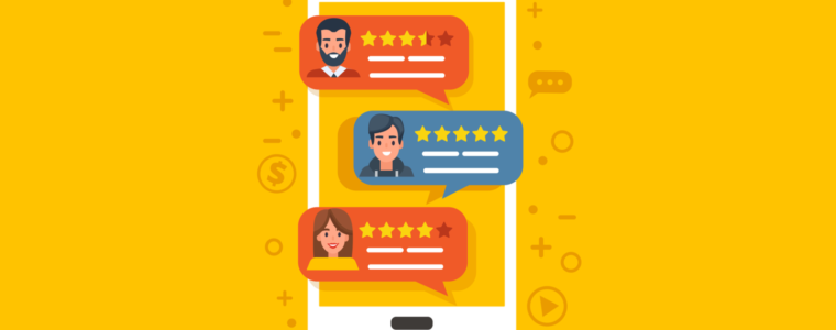 What Might Salehoo Reviews Do To Make You Switch?
